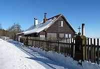Dolní Sněžná, house 18 (01).jpg