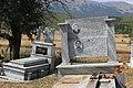 Dolna Gorica – Cemetery 5.jpg