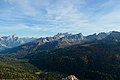 Dolomites (Italy, October-November 2019) - 170 (50587405257).jpg