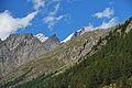 Dom & Täschhorn from Zermatt 2.JPG
