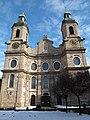 Dom zu Sankt Jakob - panoramio.jpg