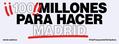 """Domingo participativo en Madrid con 21 """"Plazas abiertas"""" (07).png"""