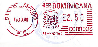 Dominican Republic 6.jpg