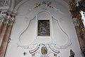 Donaualtheim St. Vitus Beweinung 272.JPG