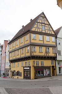 Donauwörth, Reichsstraße 1, 001.jpg
