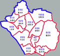 Donggu2-map.png