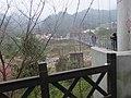 Donghe Suspension Bridge 東河吊橋 - panoramio.jpg
