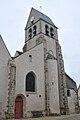 Donnery église Saint-Étienne 2.jpg