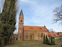 Dorfkirche Pretschen Südseite 2.JPG