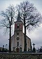 Dorfkirche Weiswampach.jpg