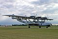 Dornier 24 at 2005 Oshkosh Air Show Flickr 2145149963.jpg