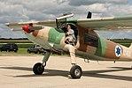 Dornier Do 27 (3864973783).jpg