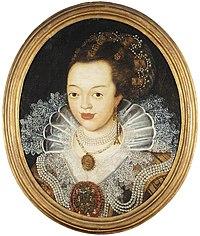 Dorothea von Anhalt-Zerbst (1607-1634).jpg