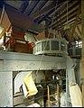 Dorpsmolen, detail - interieur, de haverpletter - 359116 - onroerenderfgoed.jpg