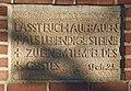 Dortmund St Martin IMGP0862 wp.jpg