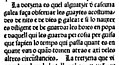 Dotze Crestia Valencia 1484.jpg