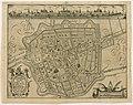 Dou 1614 map of Leiden.jpg