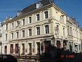 Douai - angle Rue de la massue et petite Place.jpg