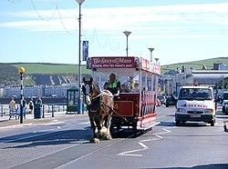 Douglas-IOM-horse-tram2