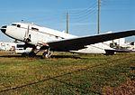 Douglas DC-3... AN0253285.jpg