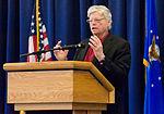 Dover AFB Hold National Prayer Luncheon 140207-F-BO262-023.jpg