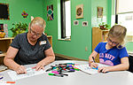 Dover AFB Youth Center Camps 140627-F-BO262-101.jpg