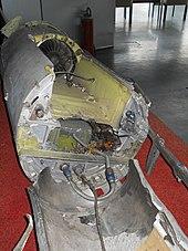 Tomahawk (missile) - Wikipedia