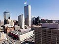 Downtown Denver from 22nd Floor.jpg