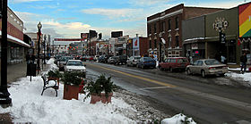 Downtown Ferndale mi.jpg