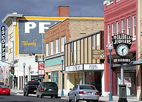 Downtown Pocatello Idaho 2004.jpg