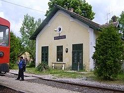 Drávafok vasútállomás.JPG