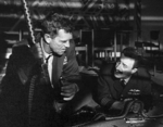 Dr. Strangelove - Ripper and Mandrake.png