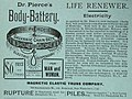 Dr Pierce's Body Battery (1889) (ADVERT 254).jpeg