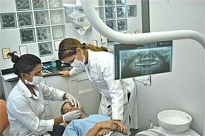 twójdent stomatolog Grójec