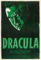 Dracula (Universal Pictures 1938 reissue poster).jpg