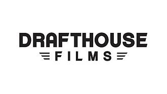 Drafthouse Films - Image: Drafthouse Films Logo