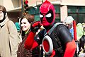 Dragon Con 2013 Parade - Deadpool (9680974828).jpg