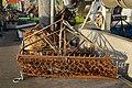 Dragues grillagées pour la pêche de la coquille Saint-Jacques (27).JPG