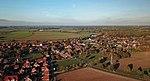 Drakenburg Aerial alt.jpg