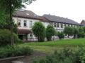 Dransfeld Rathaus.jpg