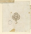 Drawing, Design for a Brooch, 1830 (CH 18128667).jpg