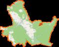 Drawno (gmina) location map.png