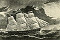Dreadnought - Some Ships of the Clipper Ship Era 0048.jpg