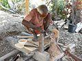Drechsler in Osttimor.jpg