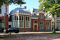 Dreef 12, Haarlem.jpg