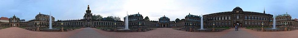 Dresden-Zwinger-pano.jpg
