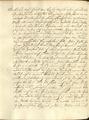 Dressel-Lebensbeschreibung-1751-1773-046.tif