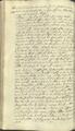 Dressel-Stadtchronik-1816-146.tif