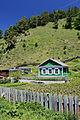 Drewniany dom w Listwiance 12.jpg