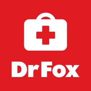 Dr Fox Pharmacy Online clinic